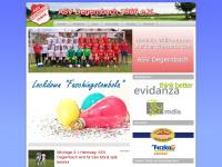 asvdegernbach.de