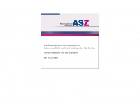 asz-service.de