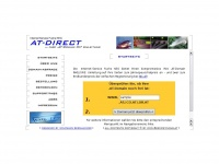 atdirect.at