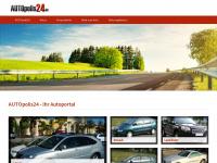 autopolis24.de