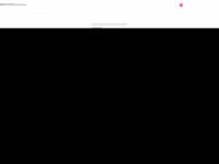 holidaycheck.ch