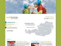 familien-kinderhotels.at