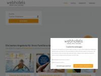 Familienhotels Kinderhotels - Familienhotel Kinderhotel | WEBHOTELS