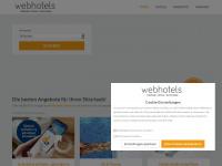 Skihotels, Skifahren, Skiurlaub in Österreich | WEBHOTELS
