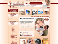 atelier2f-partner.de