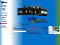 atlantic-bridge.de