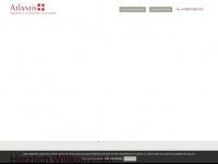 atlantis-samnaun.ch