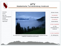 atv-innsbruck.at