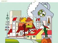 aubinger-herbstfest.de