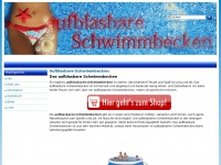 aufblasbare-schwimmbecken.de