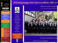 Startseite - Kornwestheimer Kultursommer