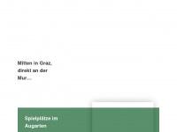 AuGartenFest - AuGartenFest - 2014