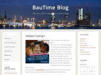 bautimeblog.de