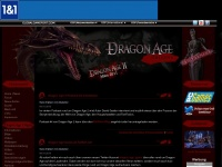 dragon-age-game.de