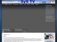 sylt-tv.com