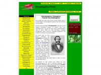 schrebergarten-portal.de