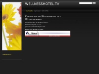 wellnesshotel.tv Thumbnail