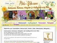 pfalz-info.com