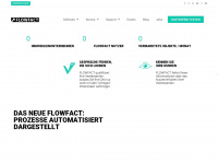 flowfact.de