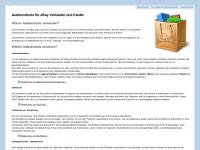 auktions-tools.de