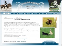 ausbildungsstall-glaubitt.de