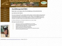 ausbildungsstall-mds.de