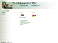 ausbildungsstall-roehr.de