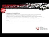 auspuff-geiz-24.com