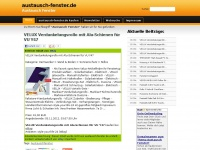 austausch-fenster.de