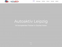 autoaktiv-leipzig.de