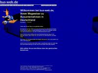 autobusreisen-web.de