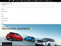 autohaus-weberhofer.at