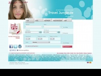 traveljungle.de