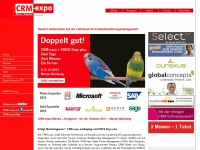 crm-expo.com