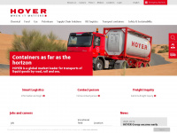hoyer-group.com