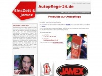autopflege-24.de