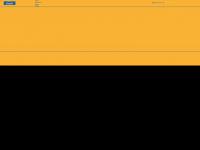 autoservice-alfter.de