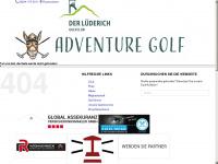 Autoshow Bensberg 2011 | Home