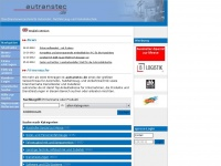 autranstec.de