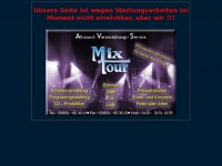 avs-mixtour.de