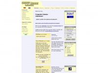 computer-literatur.de