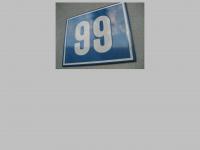 b99.ch