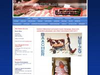 Baachermetzg.de - Baacher Metzg - Herzlich Willkommen