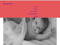 babygarten-kassel.de