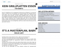 babysworld24.de