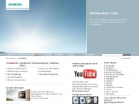 siemens-home.at