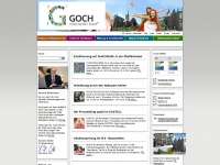 goch.de
