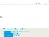 creditreform.de