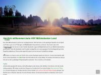 hsv-muehlenbeckerland.de