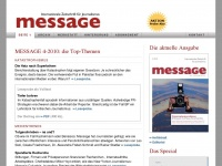 message-online.com
